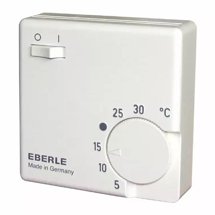 Eberle-RTR-E-3563